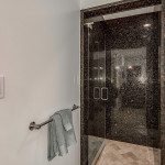 0004-LINCOLN DR # 60 (3)