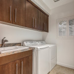 0005-LINCOLN DR # 60 (5)