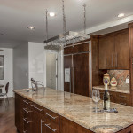 0006-LINCOLN DR # 60 (6)