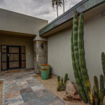 0058-LINCOLN DR # 60 (58)