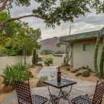 0059-LINCOLN DR # 60 (59)