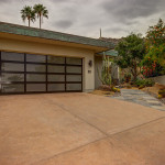 0061-LINCOLN DR # 60 (61)