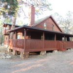 2939 Antelope Trail – Overgaard AZ 85933