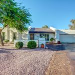 8401 N 80th Place Scottsdale AZ 85258