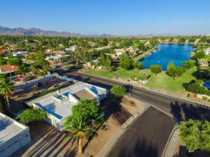 8401 N 80th Place Scottsdale AZ 85258