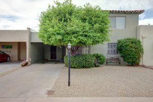 4906 N 76th Place Scottsdale AZ 85251